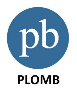 Diagnostic Immobilier Loir et Cher 41 PLOMB