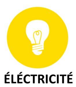Diagnostic Immobilier Loir et Cher 41 Electricité