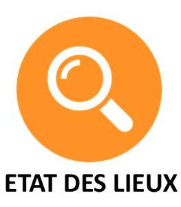Etat des lieux Loir et Cher 41