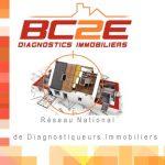 Diagnostic immobilier Loir et Cher 41 Emilie DELLA BELLA